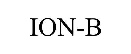ION-B