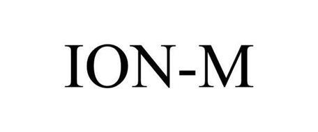 ION-M