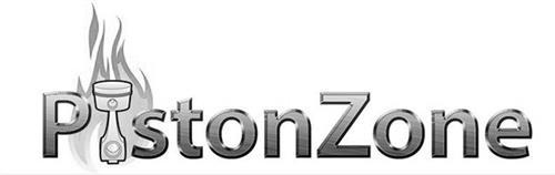 PISTONZONE
