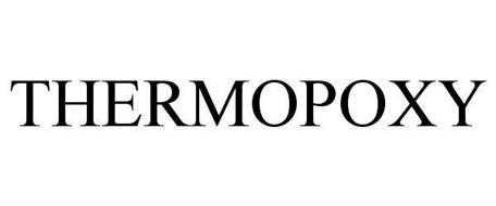 THERMOPOXY
