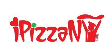 IPIZZANY.COM