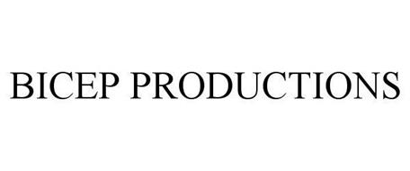BICEP PRODUCTIONS