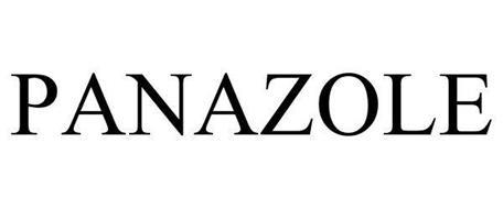 PANAZOLE