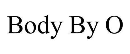 BODY BY O