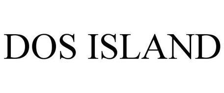 DOS ISLAND