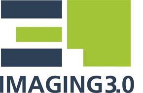 IMAGING3.0