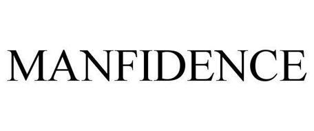 MANFIDENCE