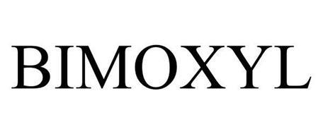 BIMOXYL