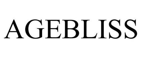 AGEBLISS