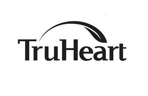 TRU HEART
