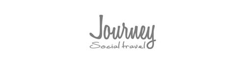 JOURNEY SOCIAL TRAVEL