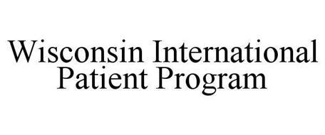 WISCONSIN INTERNATIONAL PATIENT PROGRAM