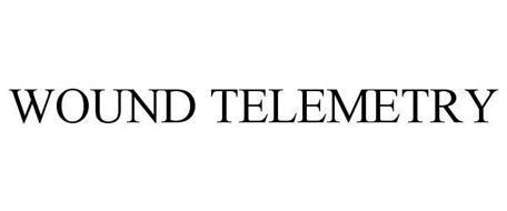 WOUND TELEMETRY