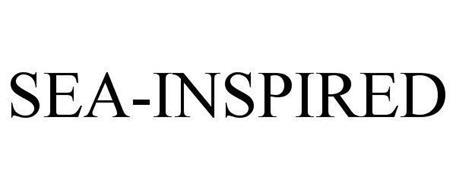 SEA-INSPIRED