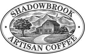 SHADOWBROOK ARTISAN COFFEE