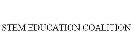 STEM EDUCATION COALITION