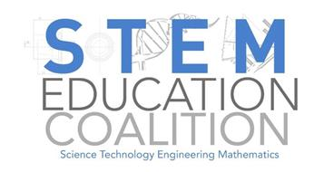 STEM EDUCATION COALITION SCIENCE TECHNOLOGY ENGINEERING MATHEMATICS