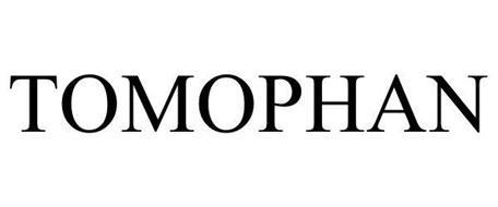 TOMOPHAN