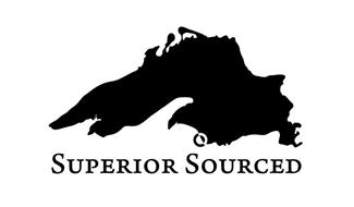SUPERIOR SOURCED