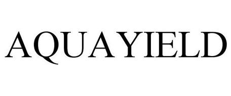 AQUAYIELD