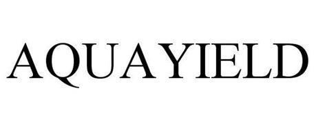 AQUA-YIELD