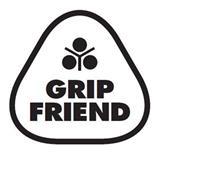 Y GRIP FRIEND