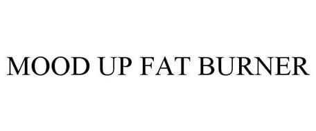 MOOD UP FAT BURNER