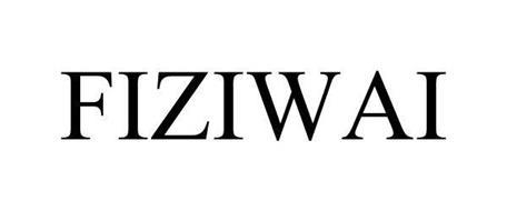 FIZIWAI