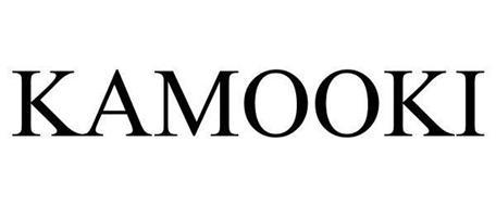 KAMOOKI