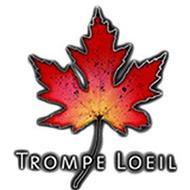 TROMPE LOEIL