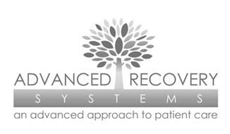 ADVANCED RECOVERY SYSTEMS AN ADVANCED APPROACH TO PATIENT CARE