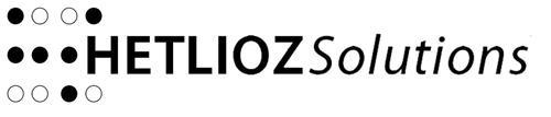 HETLIOZ SOLUTIONS