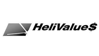 HELIVALUE$