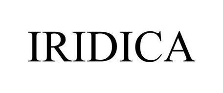 IRIDICA