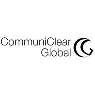 COMMUNICLEAR GLOBAL CCG