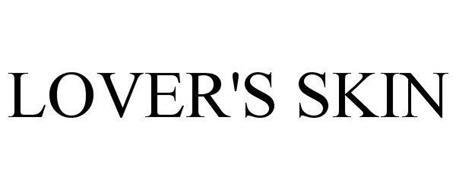 LOVER'S SKIN