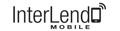 INTERLEND MOBILE