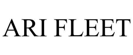 ARI FLEET