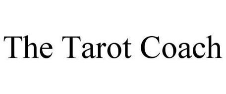 THE TAROT COACH