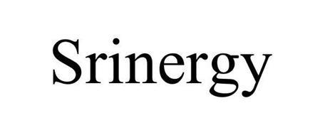 SRINERGY