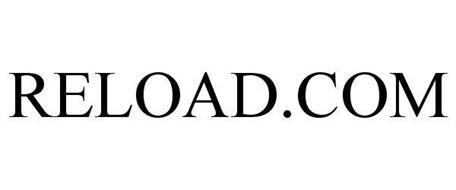 RELOAD.COM