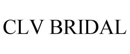CLV BRIDAL