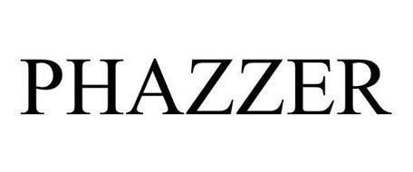PHAZZER