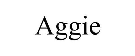 AGGIE