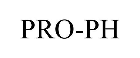PRO-PH