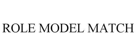 ROLE MODEL MATCH