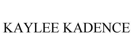 KAYLEE KADENCE