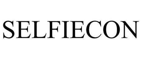 SELFIECON