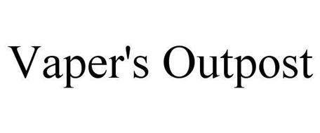 VAPER'S OUTPOST
