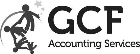 GCF ACCOUNTING SERVICES